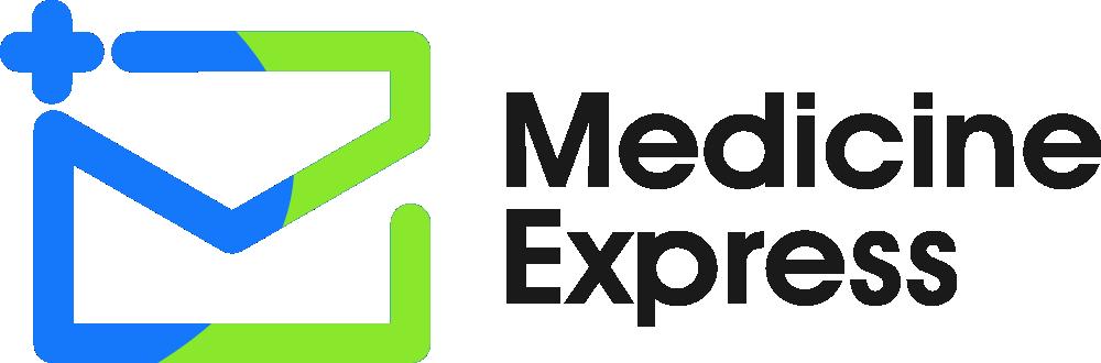 Medicine Express